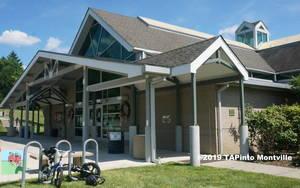 a Montville Township Public Library ©2019 TAPinto Montville     Melissa Benno 3.JPG