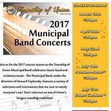Carousel_image_3d69f948039ba3a1e7aa_2f7a6269b0565221dfc9_2017_municipal_band_concerts