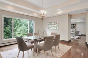 08 - Dining Room (1 of 2).jpg
