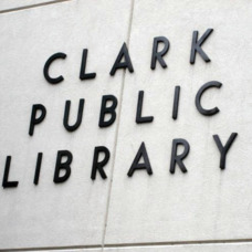 Clark Public Library.png
