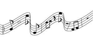 Carousel_image_3d8f41d8095df1ff2e94_music