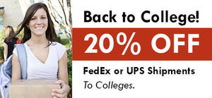 CollegeShipping_webgraphic_5028.jpg