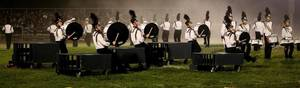 Carousel_image_3dc5a61e0d1fda4acc8b_southern_marching_band