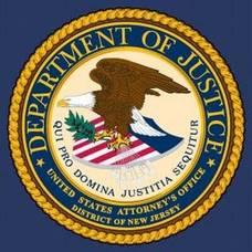 Carousel_image_3de452e4c8eef3d0d9c0_us_attorney_office_nj