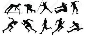 Carousel_image_3e0e8df89c6ad0b89f7e_track_logo