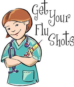 Carousel_image_3e0e990e6c134ae49b96_flu-shot-logo