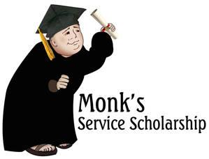 Graduation-Monk-ServiceScholarship.jpg