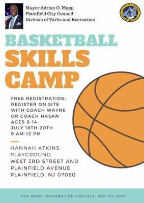Carousel_image_3e4f31e0ba74c867f935_july_basketball_skills_camp
