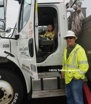 Touch a Truck 2018.JPG
