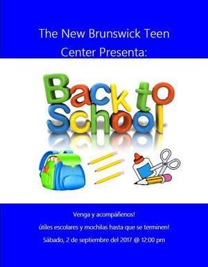Carousel_image_3e595eab9c4f9e6e81ce_back-to-school-giveaway-spanish-version