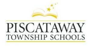 Carousel_image_3e5c6edcf2e3d0f905e9_piscataway_township_schools_logo