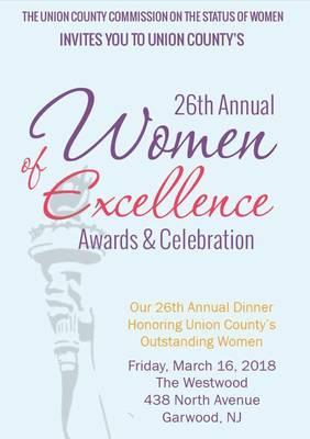 Carousel image 3e654ed2a8e967e963ff women of excellence