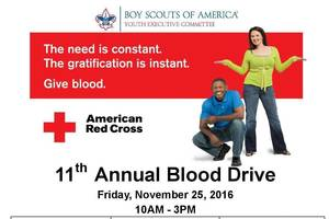 Carousel_image_3e69ba40994bf76a30d1_76bdb7e34dd48e85d609_yec_blood_drive_flyer_2016-page-001