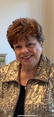 Isabel Amling
