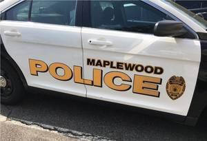 Carousel image 3e6ef1dbe7c5e2a1818b maplewood police car