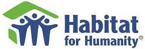 Carousel_image_3e783fb4ebc1b57690a4_habitat_for_humanity
