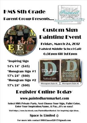 painted barn flyer.jpg