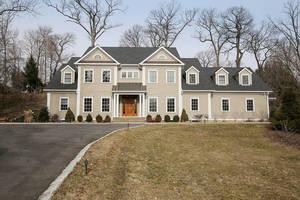 275 Ashland Rd, Summit NJ: $2,295,000