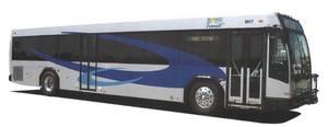 Carousel image 3e8d8e9d32ca7544ac7c new bus