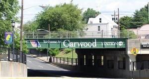 Carousel_image_3ebdf9aa75de4f34eb1c_garwood-train
