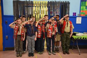 Carousel_image_3ee7811caef64f1f8668_cub_scouts_copy