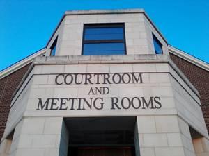 Carousel_image_3f029fd25bc759c28af3_bridgewater_courtroom