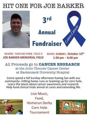 Joe Barker Fundraiser.jpg