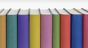 Carousel_image_3f218d3444c54a54abb1_books