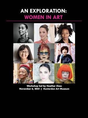 Carousel_image_3f325cf503a525a840e9_contemporary_women_artists__ham_lecture_.001