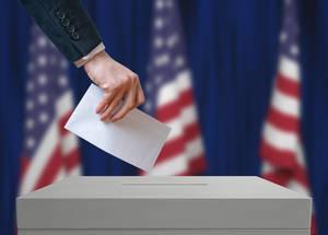 Carousel image 3f477c06ba4e784a7468 elections
