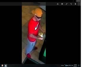 Carousel_image_3f4e6753621a38fc07b3_suspect_1