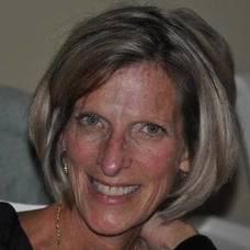 Nancy Lynne Vida