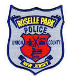 Carousel_image_3f630fd0ad6d200a58f3_roselle_park_police