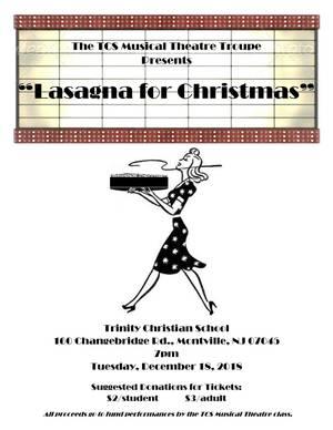 Carousel_image_3f69e4910ba6592feaef_lasagna_for_christmas