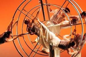 Carousel_image_3f6f294cf59f7304b0f9_59e4801f9a52d64cd14c_carolyn_dorfman_dance