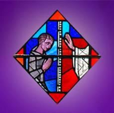 Carousel image 3f9601255f77473a9109 parish penance