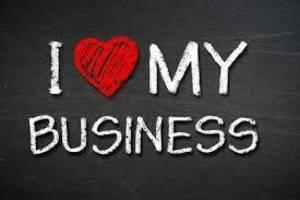 Carousel image 3f989d1d8bd84f6314f1 i love my business