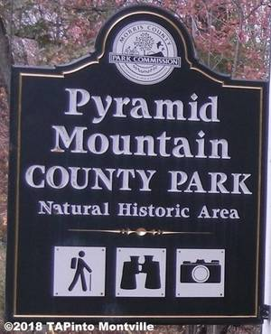 Carousel_image_3f9e1d46bda413aee0fe_pyramid_mountain_sign_watermark