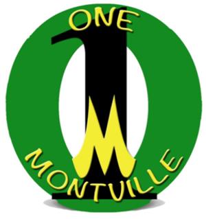 Carousel_image_403d9aa2897607405445_logo