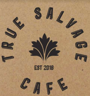 True Salvage Cafe