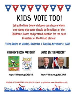 Carousel_image_406eb53380506f543577_kids_vote_too