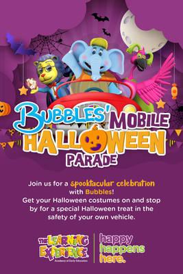 Carousel_image_407a34ea8f5f0ef6a3e3_bubbles-mobile-halloween-parade-eblast