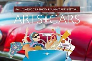 Carousel_image_4089517faed9051c1e8c_9f9557039ee695ae6740_arts_and_cars_2020