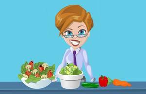 salad-4189959_1280.jpg