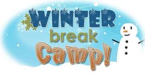 Carousel image 40bcc75a609c30d06ba0 parks and rec winter break camp 2018
