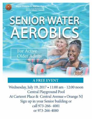 senior_water_aerobics_v3-1.jpg