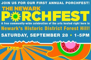 Porchfest_graphics for events_calendar.jpg