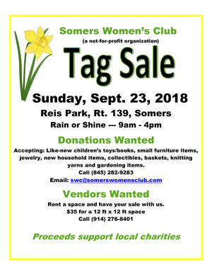 Carousel_image_40d01b3a8884e2bdfd65_new_tag_sale_flyer_2018
