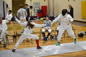 Carousel_image_40e266079c72c2d129b7_gl_fencing_065