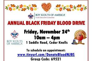 Carousel_image_410822a2d4e2e999f0a5_594b60c0e3d9f1a221bb_blooddrive_flyer_pic